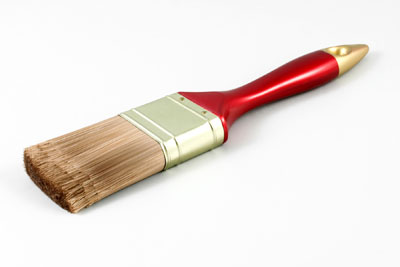 toolkit-essentials-paintbrush