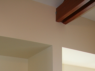 Crown Molding Ideas in addition 0  20190106 20070430 00 additionally Wall Ceiling Junctions together with Bathroom Whitewash additionally Install Crown Moulding. on moulding ideas for ceilings