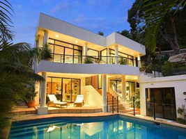 Aspect Designs, Building Designers, Sydney
